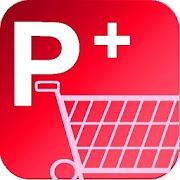 Plus Produkt - Verkauf und Versand durch Amazon
