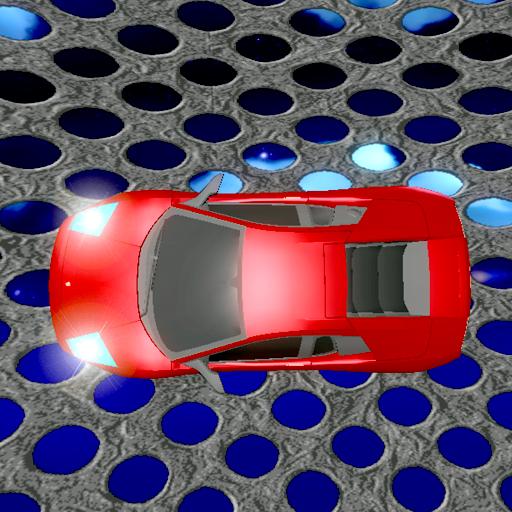 死まあドライバー3D 模擬 App LOGO-硬是要APP