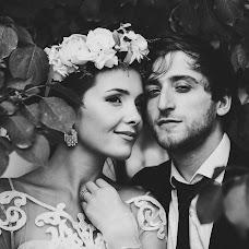 Wedding photographer Pavel Smolnykh (Smolnih). Photo of 07.09.2014