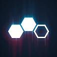 Transcendence: Origins icon