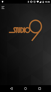 Studio 9- screenshot thumbnail