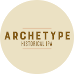 Circle Archetype Historical IPA