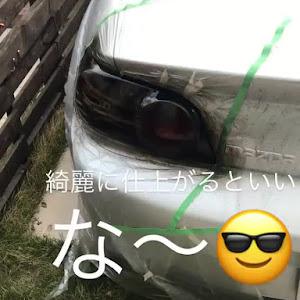 RX-8のカスタム事例画像 YU@_@さんの2019年05月13日20:04の投稿