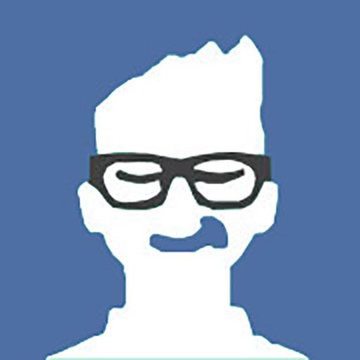 emad shtay avatar image