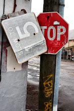 Photo: 15 Stop