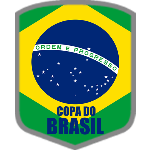 Baixar Copa Brasil FAN 2019 para Android