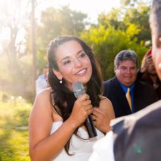 Wedding photographer Alejandro Gonzalez (AlejandroGonzal). Photo of 03.03.2016