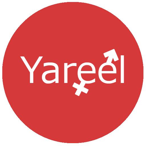 Yareel App