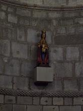Photo: Nuestra Señora de Estíbaliz