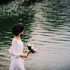 Wedding photographer Tatyana Borodina (taborodina). Photo of 09.12.2015