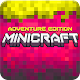MiniCraft: 3D Adventure Crafting Games (game)