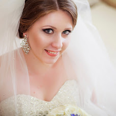 Wedding photographer Tatyana Tatyana (Orlova83). Photo of 10.09.2014