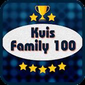 Tải Kuis Family 100 Pro Offline miễn phí