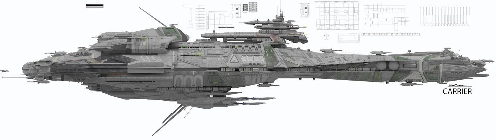 Starlight Almanac Misc - Sci-Fi - Fantasy   Sufficient Velocity