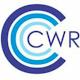 Download Rádio Capão For PC Windows and Mac