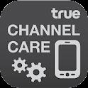 True Channel Care