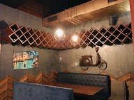 Pi Bar And Kitchen photo 20