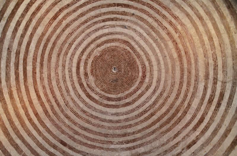 Soffitti ipnotici  di viola94