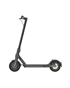 Xiaomi Scooter 1S Global    (25km)