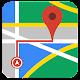 Gps Navigation App offline APK