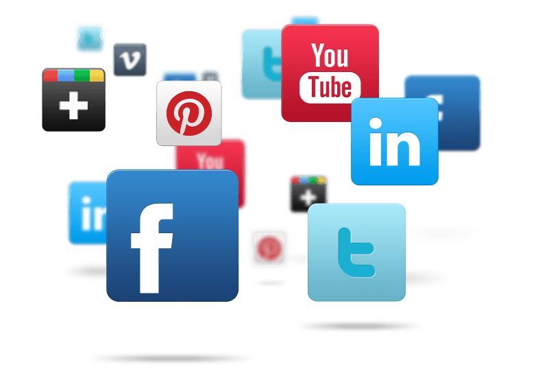 social-media-group.jpg