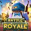 Grand Battle Royale icon