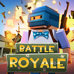 Grand Battle Royale: Pixel FPS 3.3.7