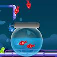 Fishbone - Save The Fish
