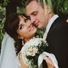 Wedding photographer Svetlana Golovacheva (Vishnya3). Photo of 15.02.2016