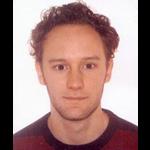 Maarten Avonds