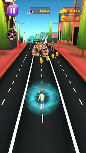 Kicko & Super Speedo apktram screenshots 7