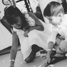 Wedding photographer jessica crandlemire (crandlemire). Photo of 23.05.2014