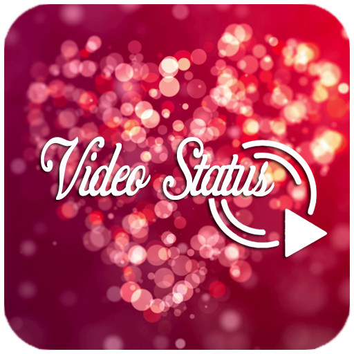 Video Status Video Songs Status Story Apps On Google Play