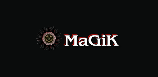 Magik – Apps on Google Play