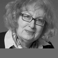 Cathy Goodwin copywriter copywriting consulting