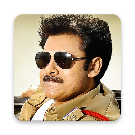 pawan kalyan hd wallpapers tweets 1 1 apk download com wallpaper south movie actor telugu cinema pawan kalyan apk free pawan kalyan hd wallpapers tweets 1 1