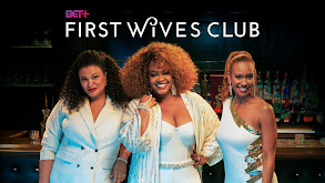 The First Wives Club thumbnail