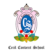 Cecil Convent School,Ambala