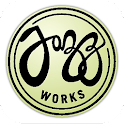JazzWorks Public Radio App