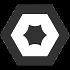Rozetked CM12 icon