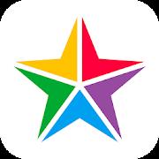 App Tribuna.com Беларусь - новости и результаты APK for Windows Phone