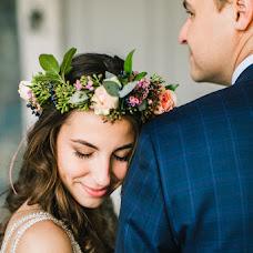 Wedding photographer Yuliya Severova (severova). Photo of 12.01.2016