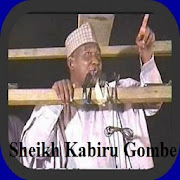 Malam Kabiru Gombe