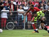 Anderlecht veut acheter un joueur appartenant toujours au Standard et un autre de Genk