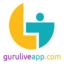 Gurulive App Download on Windows