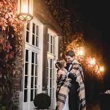 Wedding photographer Serhiy Prylutskyy (pelotonstudio). Photo of 15.02.2016