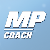 MPCoach