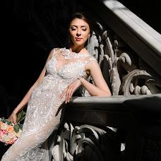 Wedding photographer Dmitriy Feofanov (AMDstudio). Photo of 19.12.2017