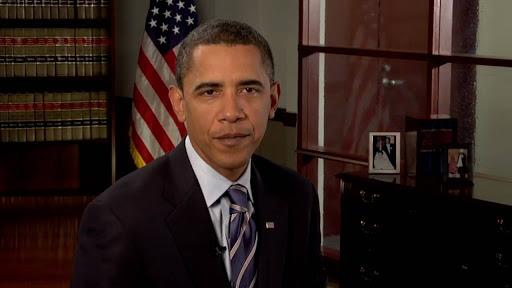 Obama's Organizing for America is training leftist cadres