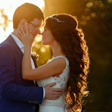 Wedding photographer Mariya Petrova (CoyCreek). Photo of 30.04.2016